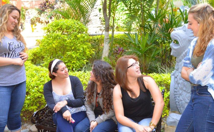De todas las escuelas de Idiomas en México Spanish School UNINTER puede ser lamejor